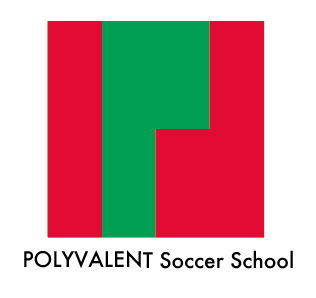 Polyvalent Soccer School